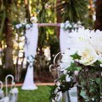 3) garden wedding gold coast (1 of 1)-3