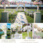 4) white pillars-01