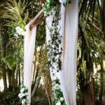 5) garden wedding arch gold coast (1 of 1)-2