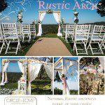 6) rustic arch-01