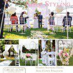 9) aisle styling - shepherd hooks-01