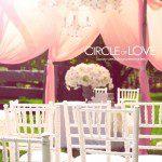 Bamboo-Wedding-Canopy-Sydney, Garden Wedding Sydney, Vintage Wedding Sydney