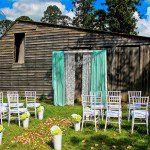 Vintage Wedding Sydney, Garden Wedding Sydney, Sydney Wedding locations