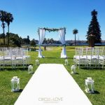 Sydney Wedding Locations, Outdoor Wedding, Garden Wedding, Beach Wedding