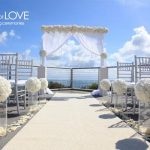 Circle of Love Weddings in Sunshine Coast