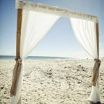 Fremantle Beach Wedding, wedding perth beaches