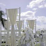 Gold Coast Luxury Weddings