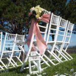 Gold Coast wedding decorator