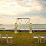 John Laws Park - Burleigh Heads Weddings