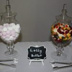 lolly-jars