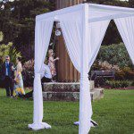 sydney garden wedding, centennial parklands, sydney wedding venues
