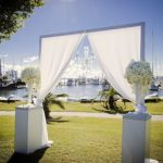 Main Beach Weddings
