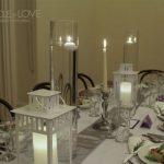 Medley Hall wedding Melbourne