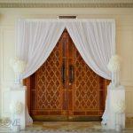 Palazzo Versace Wedding  (1 of 1)-2