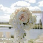 Palm Meadows Wedding Gold Coast