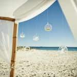 perth beach wedding venue, wedding loaction perth