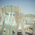 erth beach wedding decorations