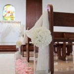 Royal Pines Chapel Wedding Gold Coast (1 of 1)