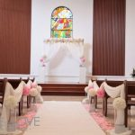Royal Pines Wedding (1 of 1)-2
