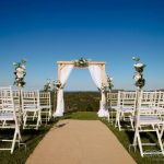 Summergrove Estate wedding Tweed Heads