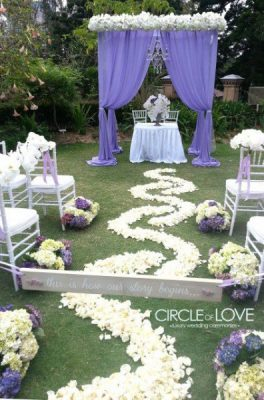 Sydney wedding decorations for venue and stylist hire sydney outdoor wedding sydney wedding outdoor wedding locations junglespirit Choice Image