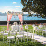 Sydney Garden Wedding, Sydney Wedding locations, Garden Wedding venues