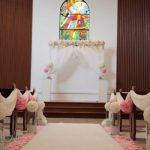 Wedding Ceremony chapel Gold Coast (1 of 1)