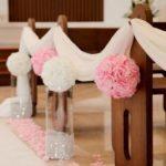 Wedding Ceremony decorator Gold Coast (1 of 1)