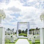 Wedding Venue Gold Coast (1 of 1)