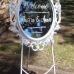 Source: www.circleofloveweddings.com.au