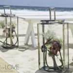 gold coast beach wedding