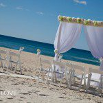 byron bay wedding stylist