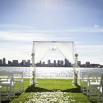 ceremony wedding locations Perth