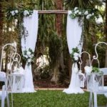 enchanted forest wedding styling (1 of 1)-3