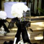 fellini mudgeeraba Weddings