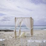 wedding decorations hire gold coast