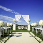 golf course wedding gold coast