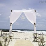 kirra beach wedding