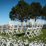 rustic wedding hire gold coast