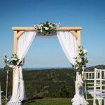 wedding stylist byron bay