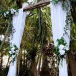 wedding arch hire gold coast (1 of 1)