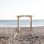 beach weddings perth, wedding hire perth