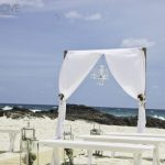 wedding decorator gold coast