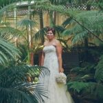 Sydney Wedding Ceremony Locations