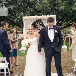 New-Farm-Park-wedding-Brisbane