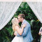 Mt-Cootha-Brisbane-Botanical-Gardens-Wedding-lawn-1197