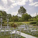Brisbane Ceremony