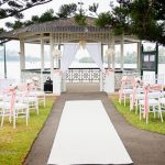 newstead-park-wedding