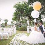 Wedding Stylist-Brisbane
