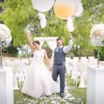 Wedding Stylist-Brisbane